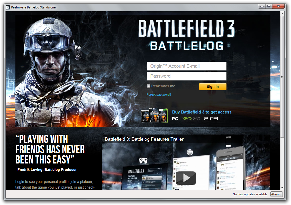 http://bf3.realmware.co.uk/battlelog-standalone/images/front.jpg