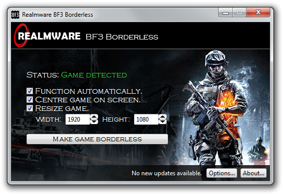 http://bf3.realmware.co.uk/borderless/images/v1.1/front-detected.png