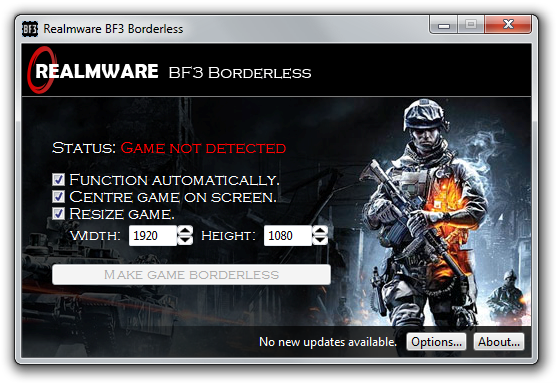 http://bf3.realmware.co.uk/borderless/images/v1.1/front.png